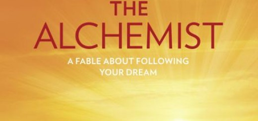 dreams archives pearlhmmph book review the alchemist by paulo coelho